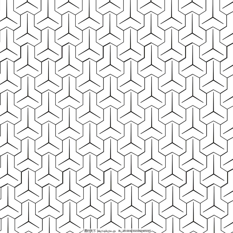 立体,三维,Y,砖头,底纹,图案,花纹