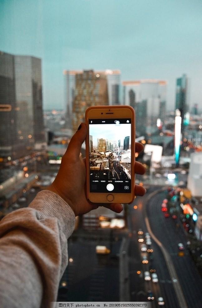 智能手机,苹果手机,phone,移动,通讯,技术,移动电话