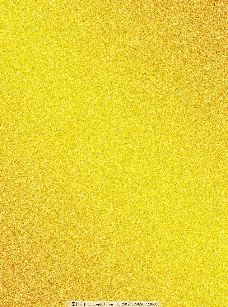 金色背景,金属背景,黄金底纹,黄金素材,金色字,金色材质,金色质感