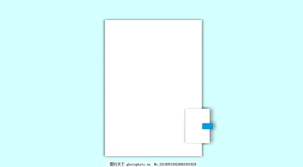 商务名片卡片VI,简约名片,高端名片,简约设计名片,简约大气名片,名片模版,名片设计