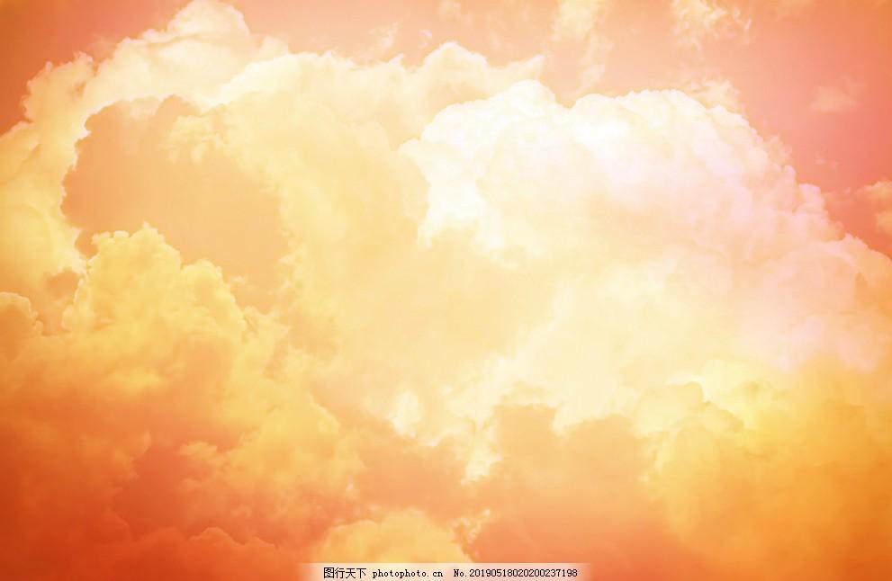 云彩渐变,时尚梦幻,唯美渐变,流光溢彩,喜庆底纹,几何底纹,梦幻星空