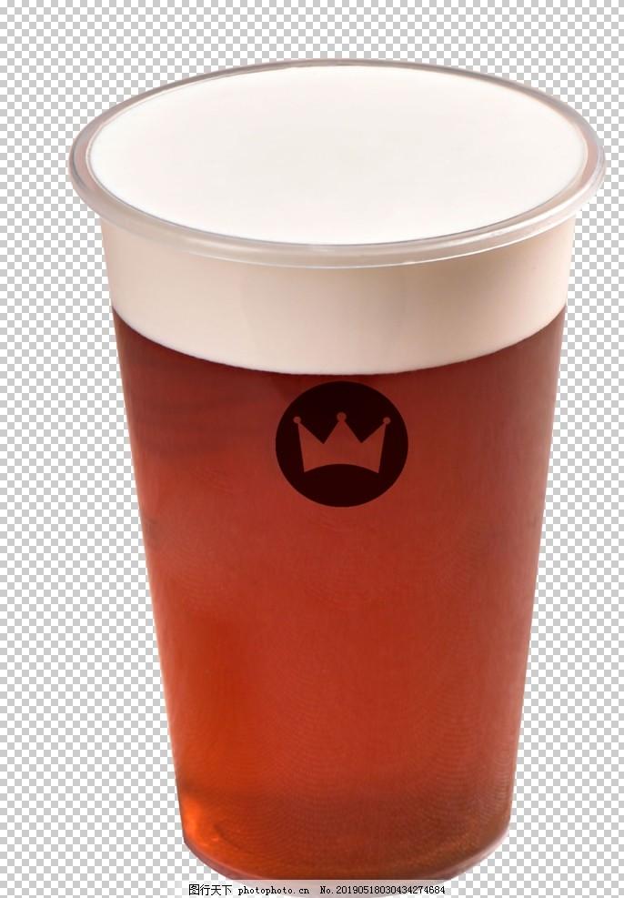 皇茶,奶盖茶,冻奶茶,红茶,饮品,饮料,柠檬