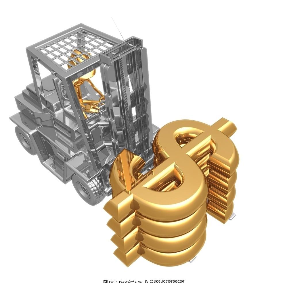 叉车模型,叉车建模,叉车设计,机械叉车,机械设备,叉车3D模型,犀牛叉车