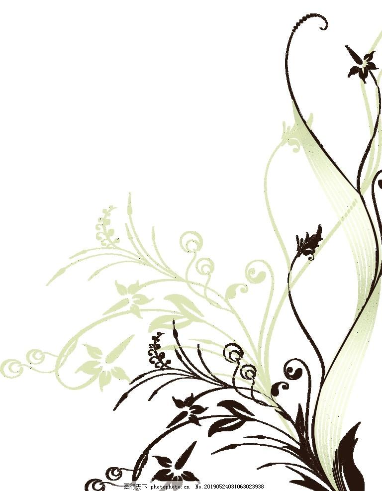 花枝装饰,花圈,圆圈,婚礼,粉色,节日装饰,节日花朵