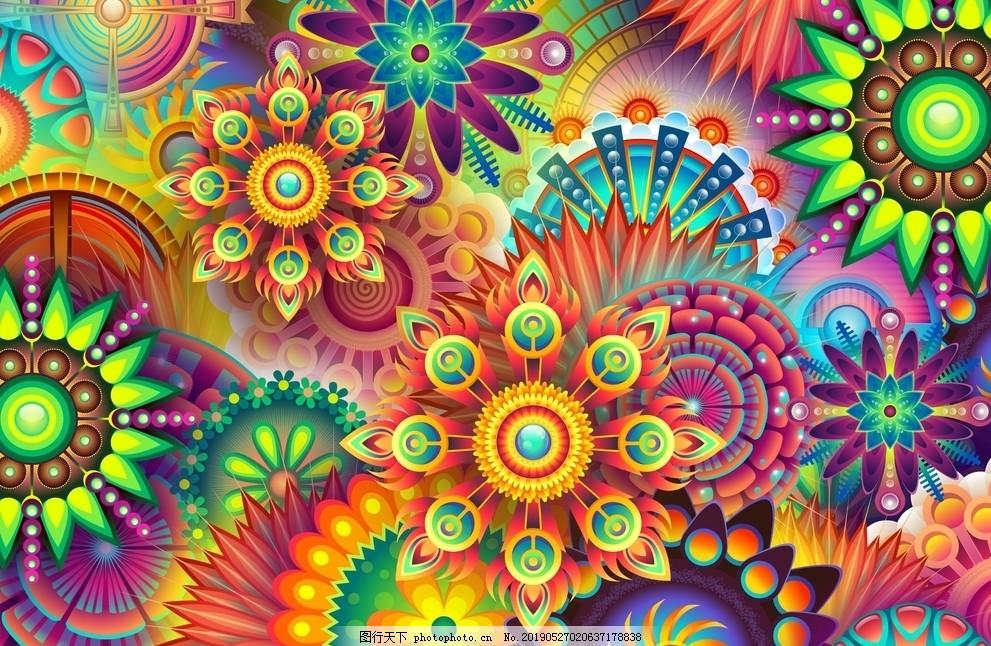 花纹图片素材壁纸,背景底纹,抽象底纹,移门图案,图案素材,纹理,白色