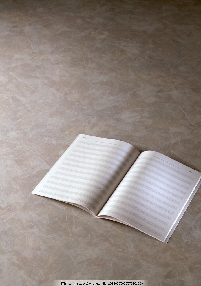 高清纸纹,宣纸,洒金宣纸,装裱,装裱纸,纸张,肌理