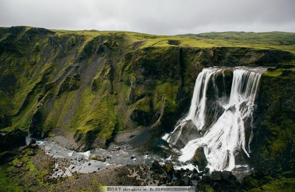 山川,河流,小溪,高山流水,细水长流,清澈,森林