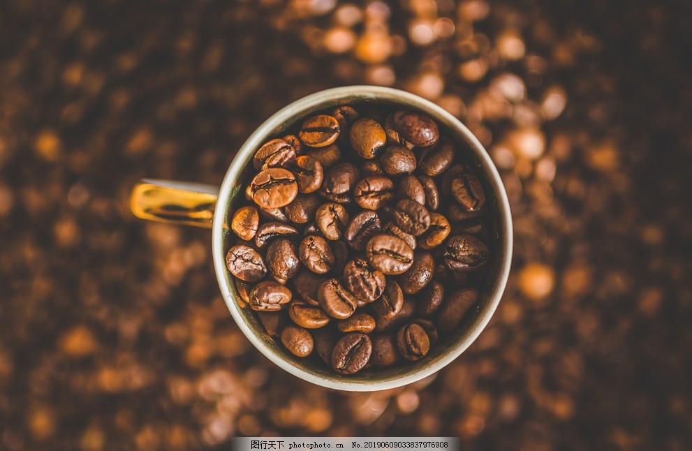 咖啡豆,速溶咖啡,黑咖啡,浓缩咖啡,拿铁咖啡,美式咖啡,马琪雅朵