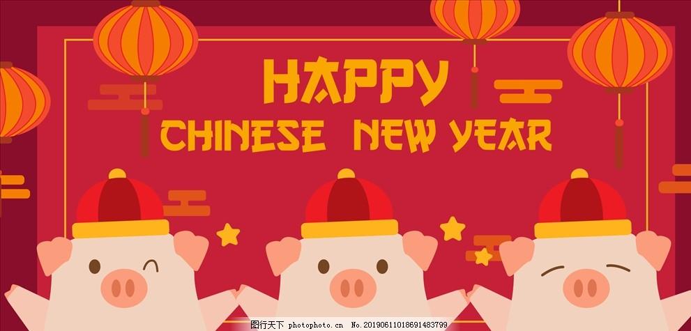 农家土猪,黑土猪,黑猪,养猪场,生猪养殖,香猪,猪饲料