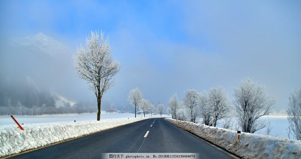 风景图片唯美图片风景画风景壁纸,摄影,自然风景,自然景观,素材,唯美壁纸,唯美素材