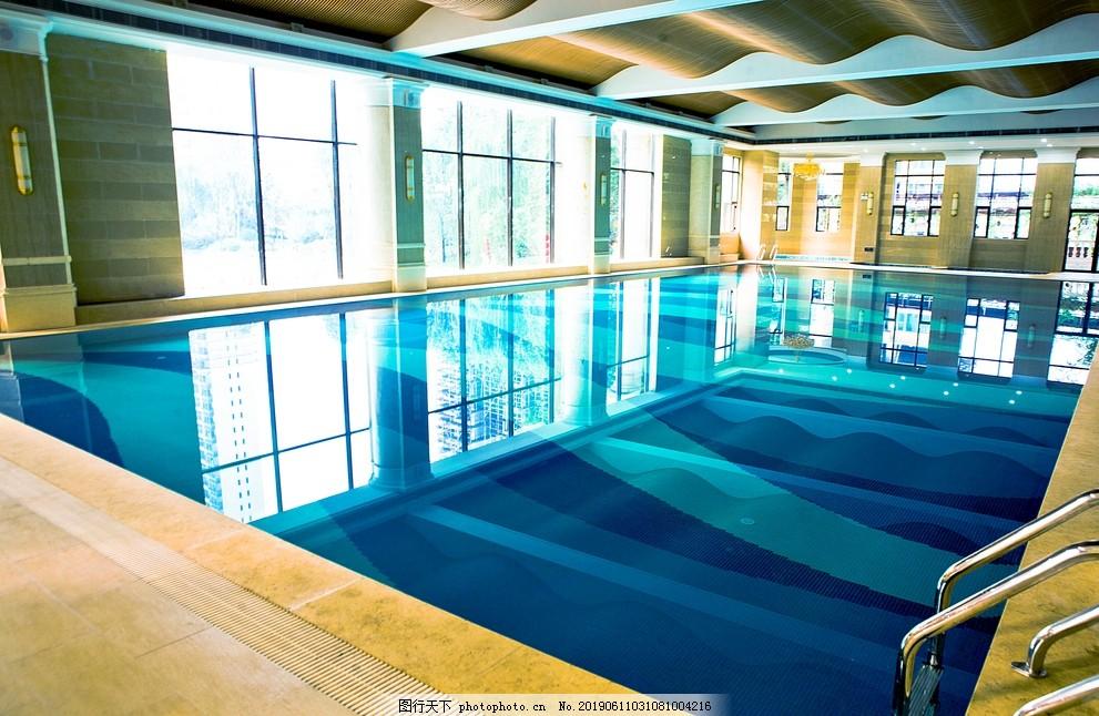 水,运动,游泳,度假,休闲,健康,游戏