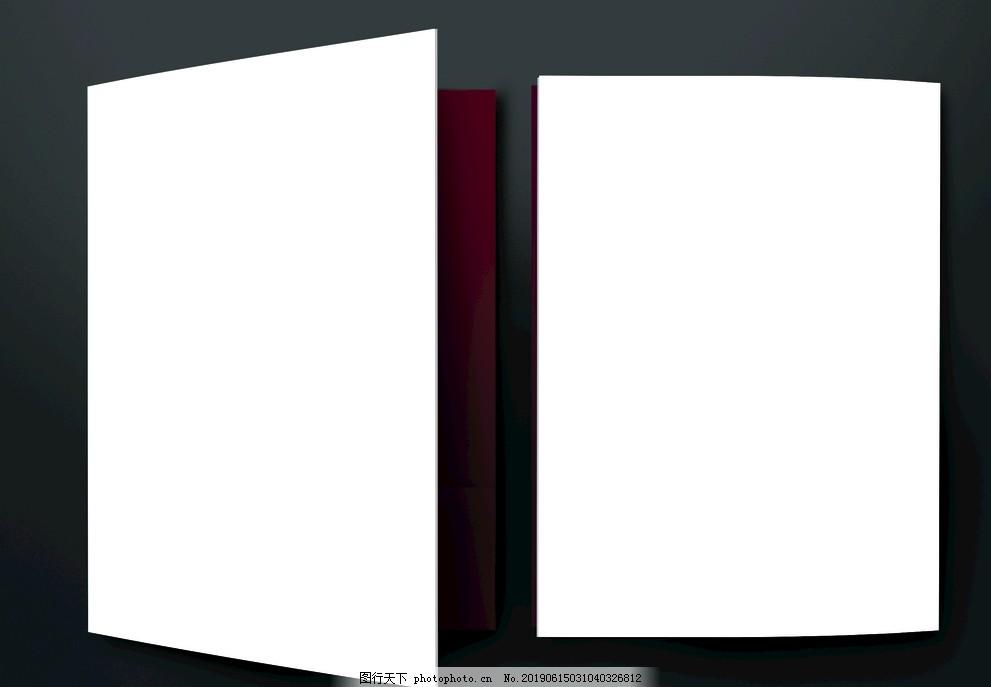 模板,广告牌贴图,vis样机,广告牌样机,VI智能贴图,户外广告样机,3D立体字