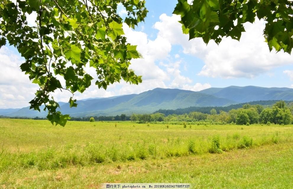 风景图片唯美图片风景画桌面壁纸,摄影,自然风景,自然景观,素材,山水风景,山水画图片