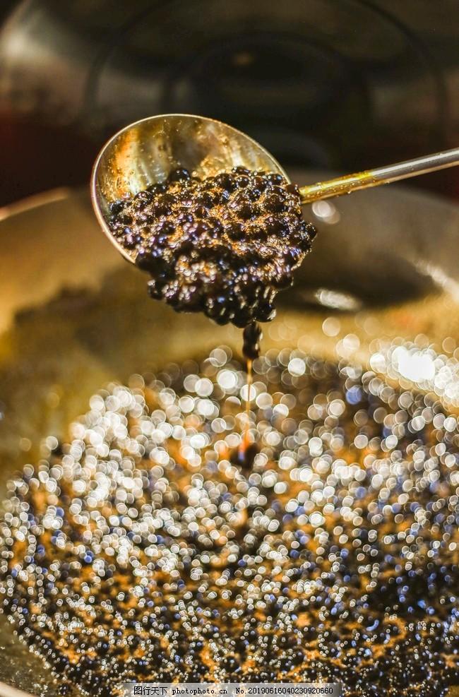 波霸,黑糖波霸,珍珠波霸,波霸珍珠,黑糖珍珠奶茶,黑糖珍珠鲜奶,脏脏茶