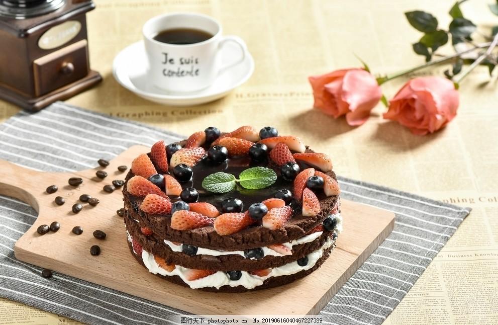 水果蛋糕,蔬菜,背景,背景图,高清背景,素材,背景素材
