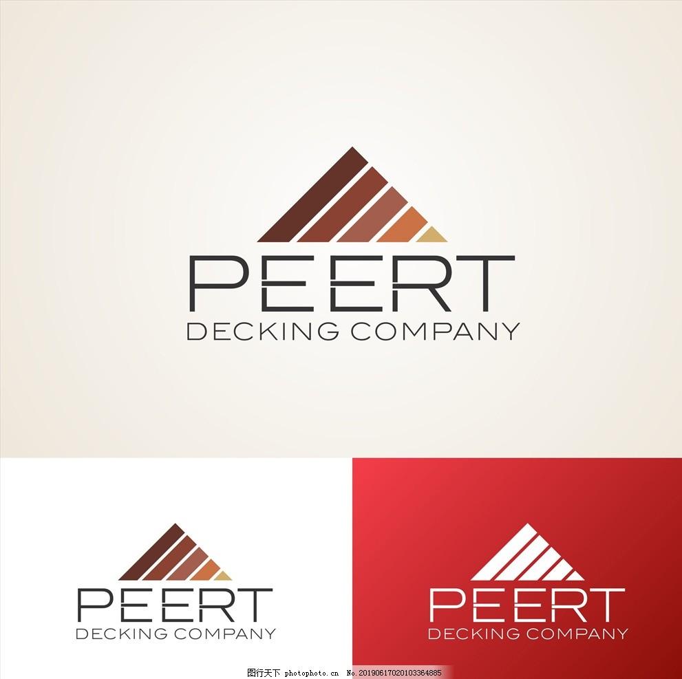 时尚个性图标,简洁logo,logo标志,标志徽标,简约花纹,欧式花纹,环保标志
