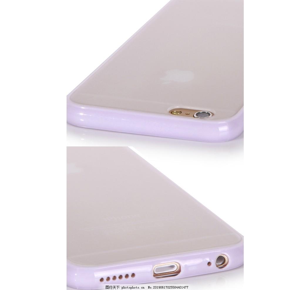 透明手机套,彩色手机壳,姐妹手机壳,闺蜜手机壳,女孩手机壳,长发手机壳,个性手机壳