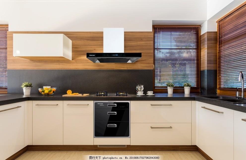 廚房,電器,燃氣灶,廚具,廚房燃氣灶,設計,環境設計