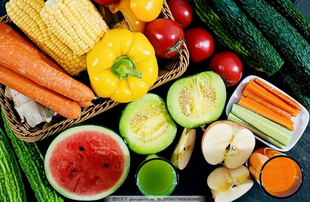 蔬菜,背景,背景图,高清背景,素材,背景素材,超市水果