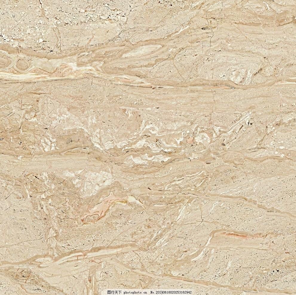 石纹釉,石头,大理石,大理石纹,石纹设计,石纹背景,石灰石